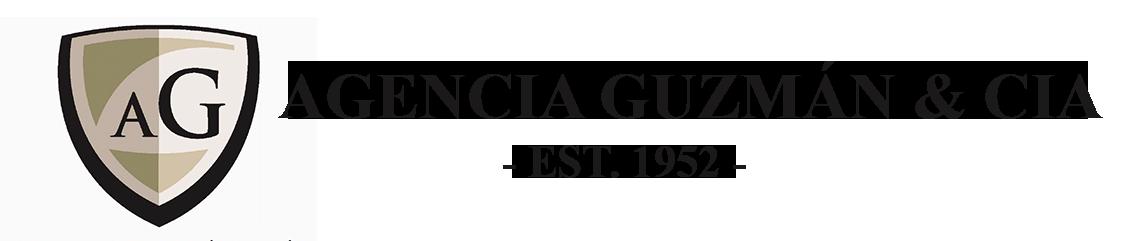 Agencia Guzman